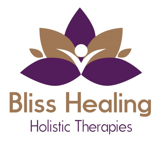 Bliss Healing-Offering a wide range of Holistic, Spiritual, Alternative & Complementary Therapies