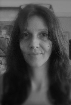 Priscila Moura, Integrative Counselling & Psychotherapy in London and online