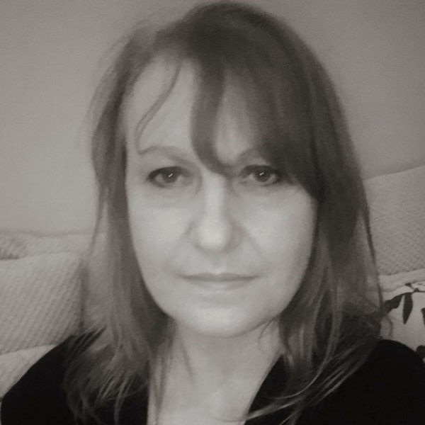 Hypnotherapist, Psychotherapist, Sex & Relationship Counselling & Life/Career Coach