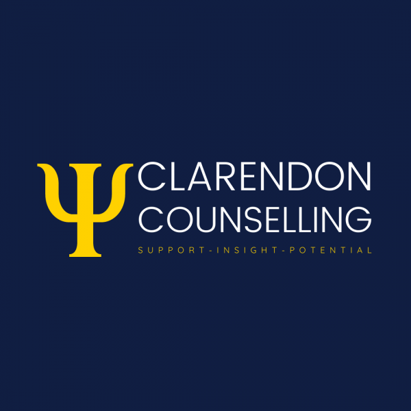 Clarendon Counselling – Tracy McCadden