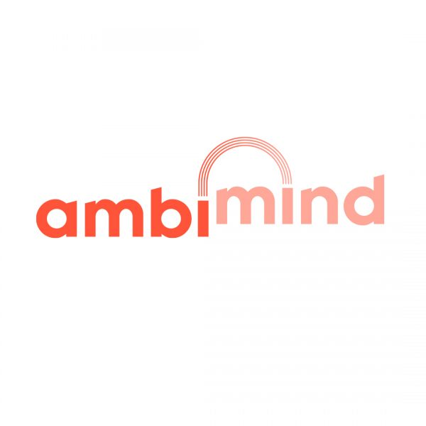 Ambimind CBT Clinic