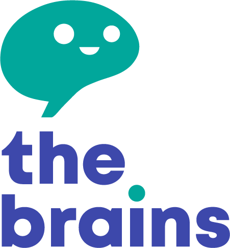 The Brains Healthcare Marketing
