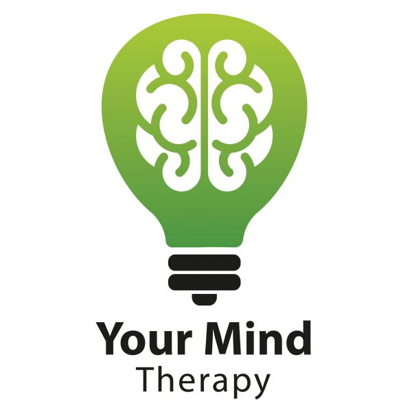 Your Mind Therapy