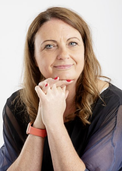 Dr Naomi Murphy – Clinical & Forensic Psychologist